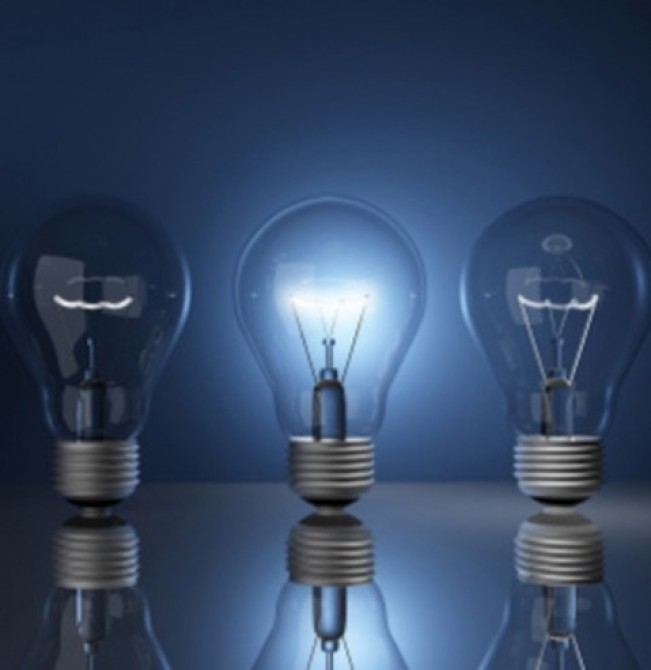 Choose The Best Electricity Supplier And Get The Maximum Benefits