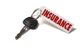 Comprehensive Car Insurance: How, What and Why?