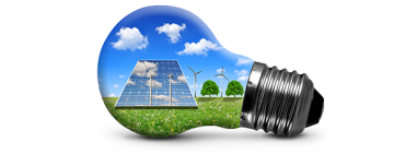 How Are Energy Service Companies Adapting To Changing Times
