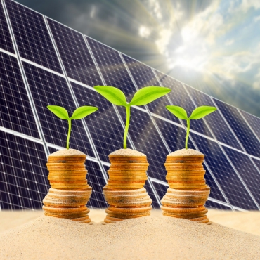 The Benefits Of Energy Investments