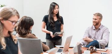 The Essentiality Of Scrum Development With Atlassian Jira Agile Course