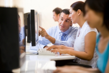 The Interesting Facts About Comptia A Certification Training