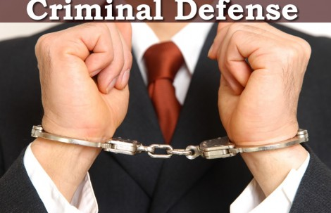 Why Select NYC Criminal Attorneys Over A Community Defender?