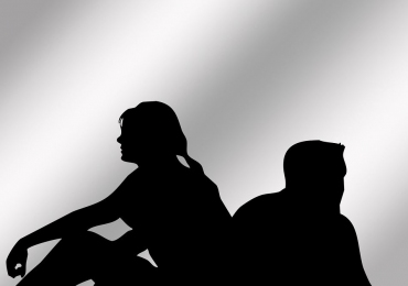 The Difference Between Fault Divorce and No-Fault Divorce