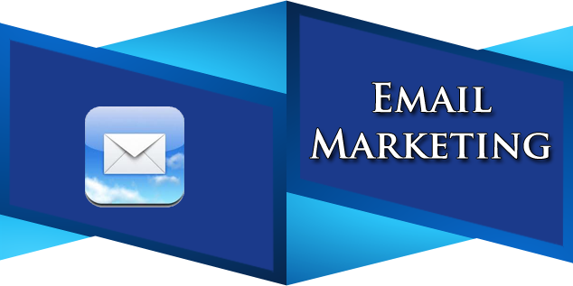 Email Marketing Services Gurgaon