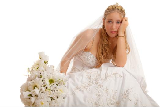 5 Most Common Wedding Flower Mistakes We Often Make
