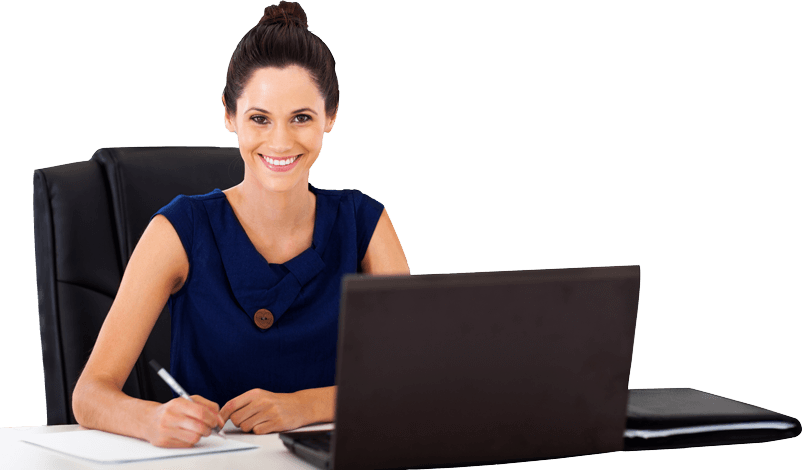 Why Is It Importance To Hire Professional Proofreading Services