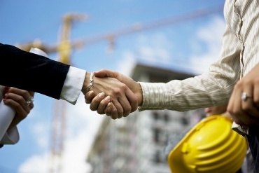Things To Know About Construction Bond Claim