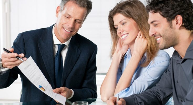 Get Assistance For Investment Lines Of Credit from Steve