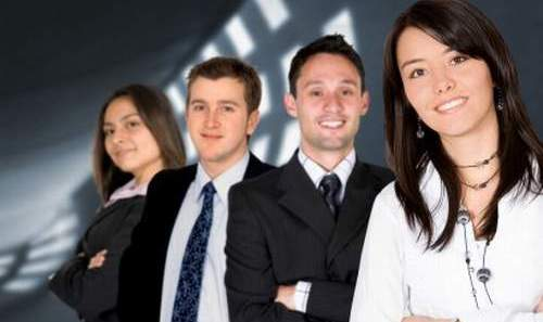 Advantages Of Trading Online With A Professional Trading Company