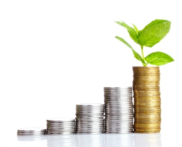 How A Different Approach to the Same Capital Investments Plays the Trick