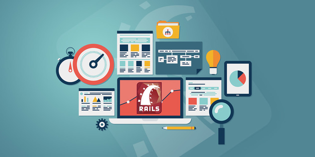 How To Install Ruby and Rails In Your System