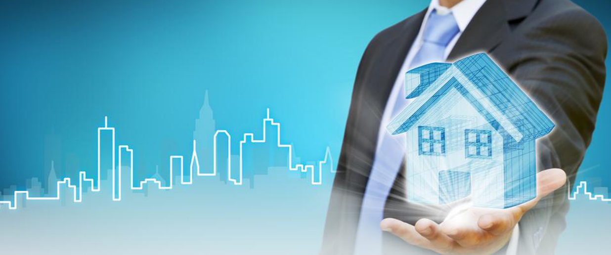 Real Estate Investing; Using Perception and Potential To Increase Value