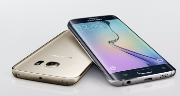 US-Samsung-Galaxy-S9-Release-Date-and-Price-1