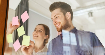 Why Company Hires A Scrum Master?