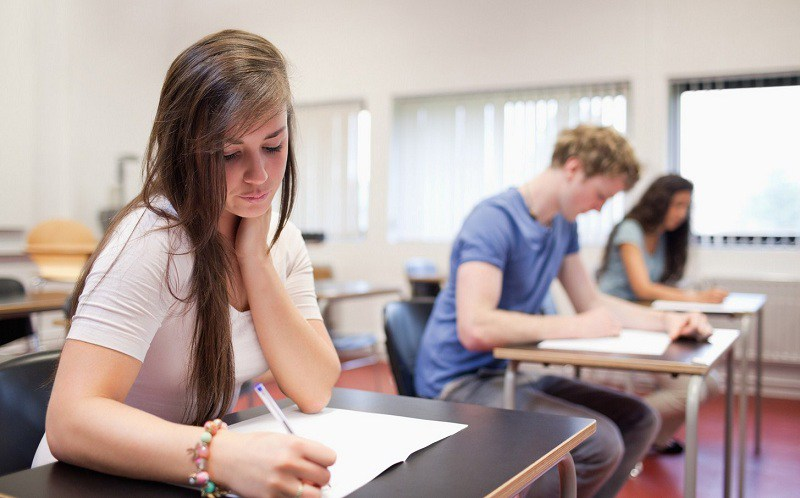 Continuing Education Classes Can Easily Help You Advance Your Career