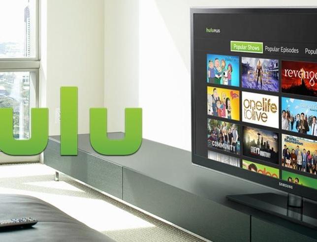 Where Do You Stream Hulu In 2017?