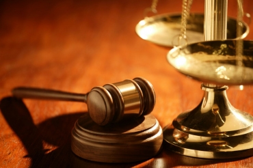 What Are The Different Kinds Of Law Firms?