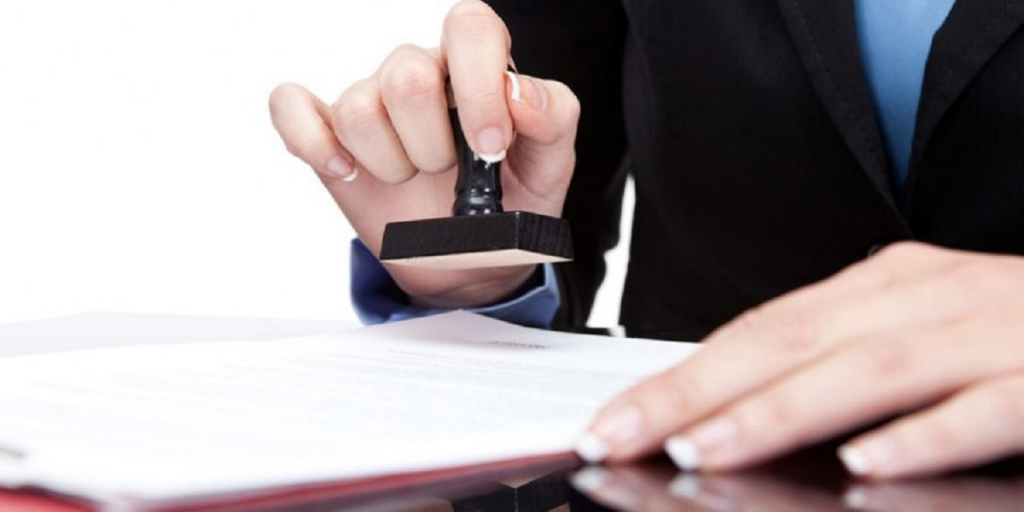 Registering A Business --- The First Procedural Step For A Company Owner!