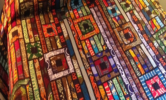 Quilts Beautiful