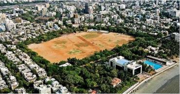 Shivaji_park (1)