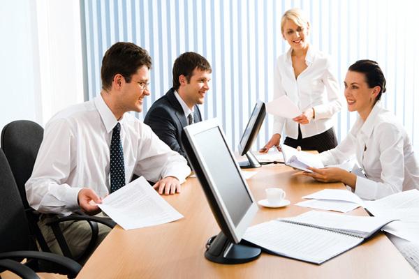 Establishing A Holding Company In Switzerland