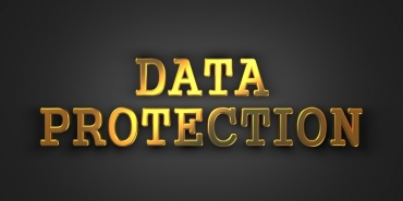 The General Data Protection Regulation