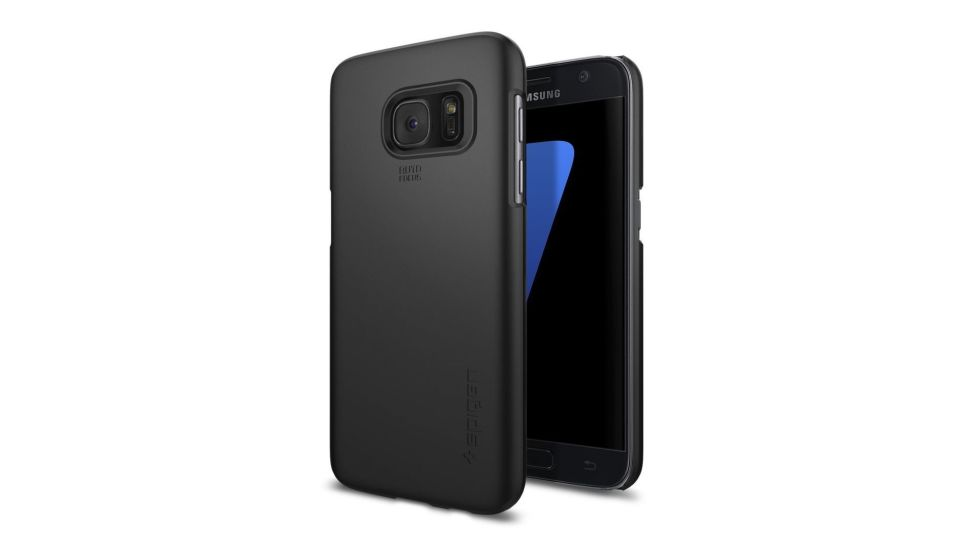 A Complete Guide On How To Choose A Case For Your Samsung Galaxy Smartphone