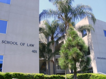 5 Things Law School Grads Need To Know
