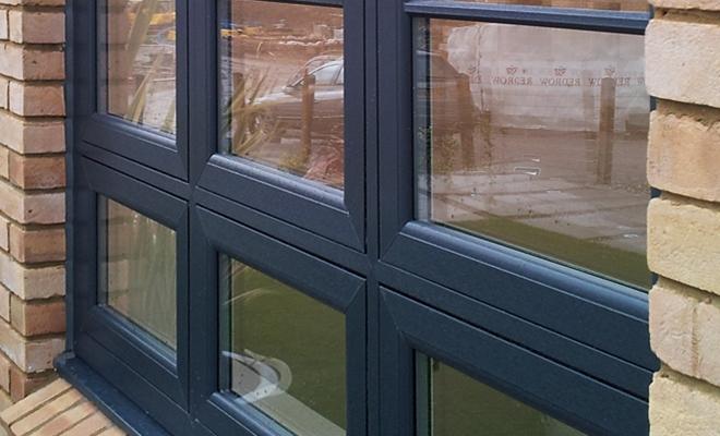 Flush Sash Windows For Your Dream Home