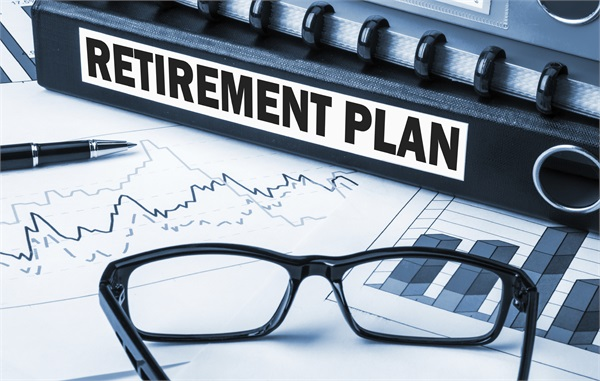 Does Your Business Need A Corporate Retirement Plan?