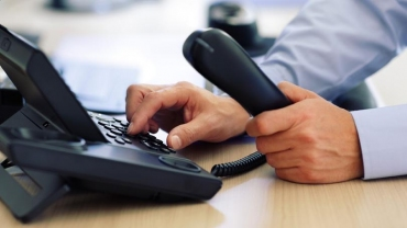 VoIP – A Cost Effective Communications Solution For Modern Business
