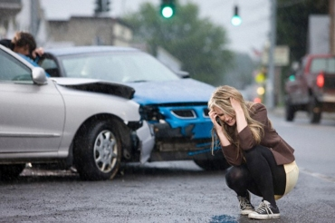 Essential Features You Must Know Before Hiring A Car Accident Attorney