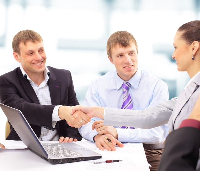 Exemplary Information About Hiring A Lawyer