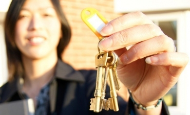 Tips To Choose The Best Real Estate Agent