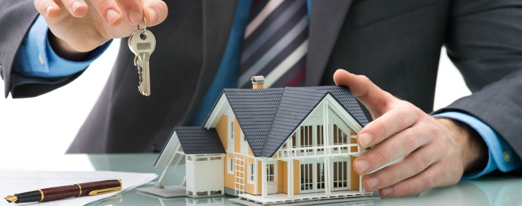 Know The Ways To Get Poor Credit Home Loans