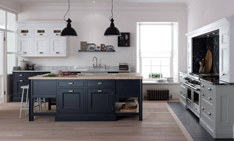 Call A Kitchen Worktop Supplier In Brentwood For Health And Convenience