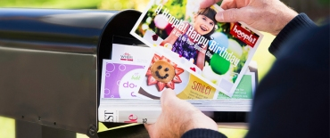 How To Get Cheap Postcard Print Service In Online