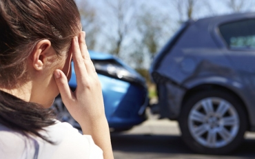 Should I Go See A Doctor or Lawyer After An Accident