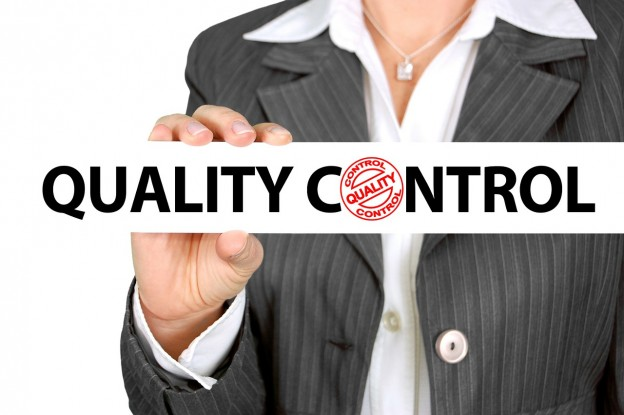 The Most Common Benefits Of Factory Audits – Asia Support For Quality Control