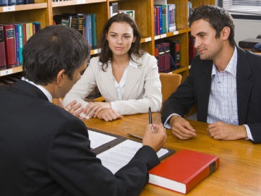 The Importance Of A Good Divorce Attorney