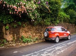 Celebrate The Monsoons With A Leisurely Drive To Chembra Hills Wayanad