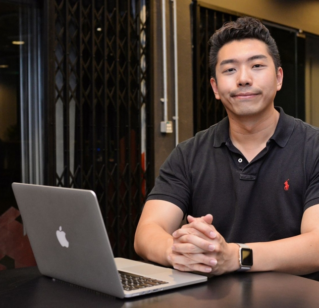 5 Business Success Tips For Entrepreneurs In Singapore