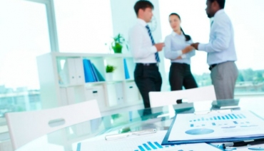 How Can You Get Some Real Help With Offshore Company Formation?
