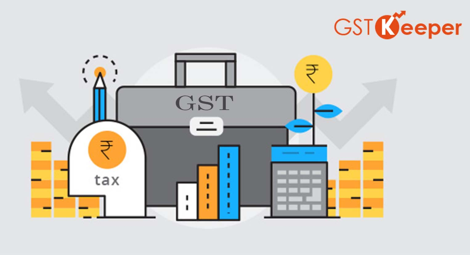 Pros and Cons Of Composition Scheme Under The GST