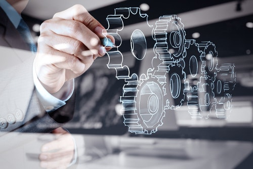 Online Assessments Can Help You Hire The Right Mechanical Engineers For Your Company
