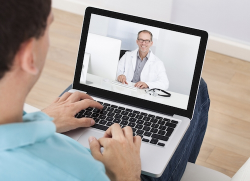 The Value Of Telemedicine In Video Conferencing