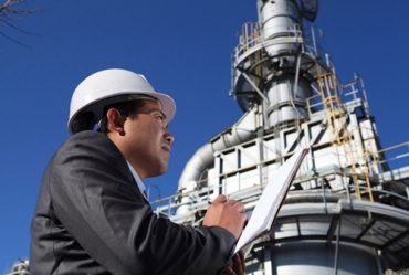 Why To Invest In Production Inspections