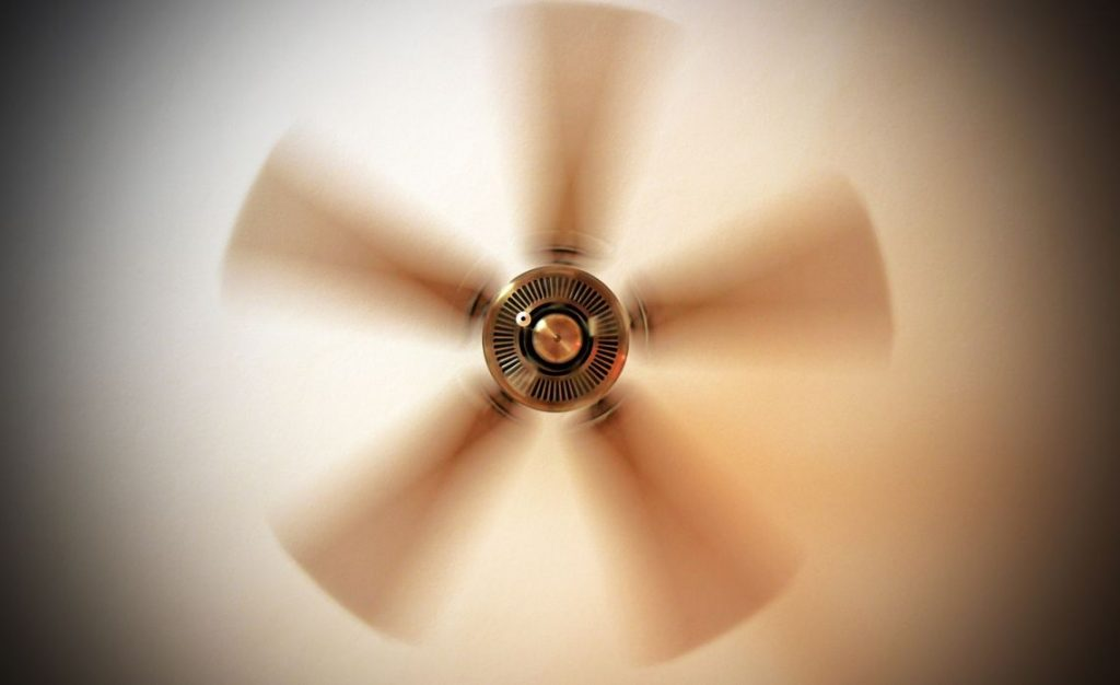 Best Ceiling Fans To Save Energy