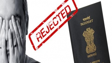 The Most Common Reasons For Singapore Visa Rejection
